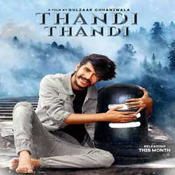 Thandi-Thandi-Lyrics