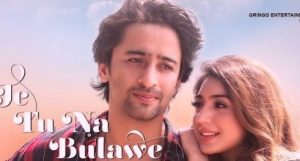 JE TU NA BULAWE LYRICS SURYA PUNJABI LYRICS