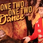 ONE TWO ONE TWO DANCE LYRICS – HELLO CHARLIE