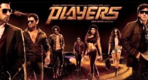 Players-2012-full-movie-song-list
